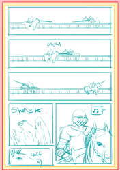 Entry #27 - Roughs - P2