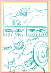Entry #27 - Roughs - P3