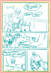 Entry #27 - Roughs - P5