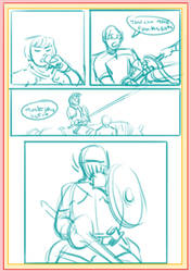 Entry #27 - Roughs - P6