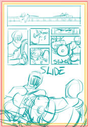 Entry #27 - Roughs - P7