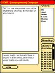 OSORT Interface Plan 1