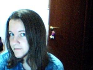 Eingel91's Profile Picture