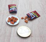 Mini Doritos