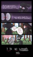 page 18 Cap 2 El reino de los lobos