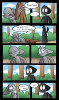 page 24 cap 2 El reino de los lobos