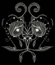 Intricate Designs 8
