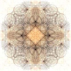 Intricate Designs 9