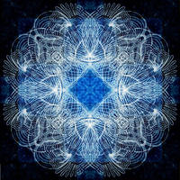 Intricate Designs 10