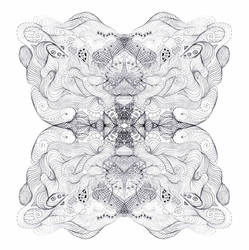 Intricate Designs 11