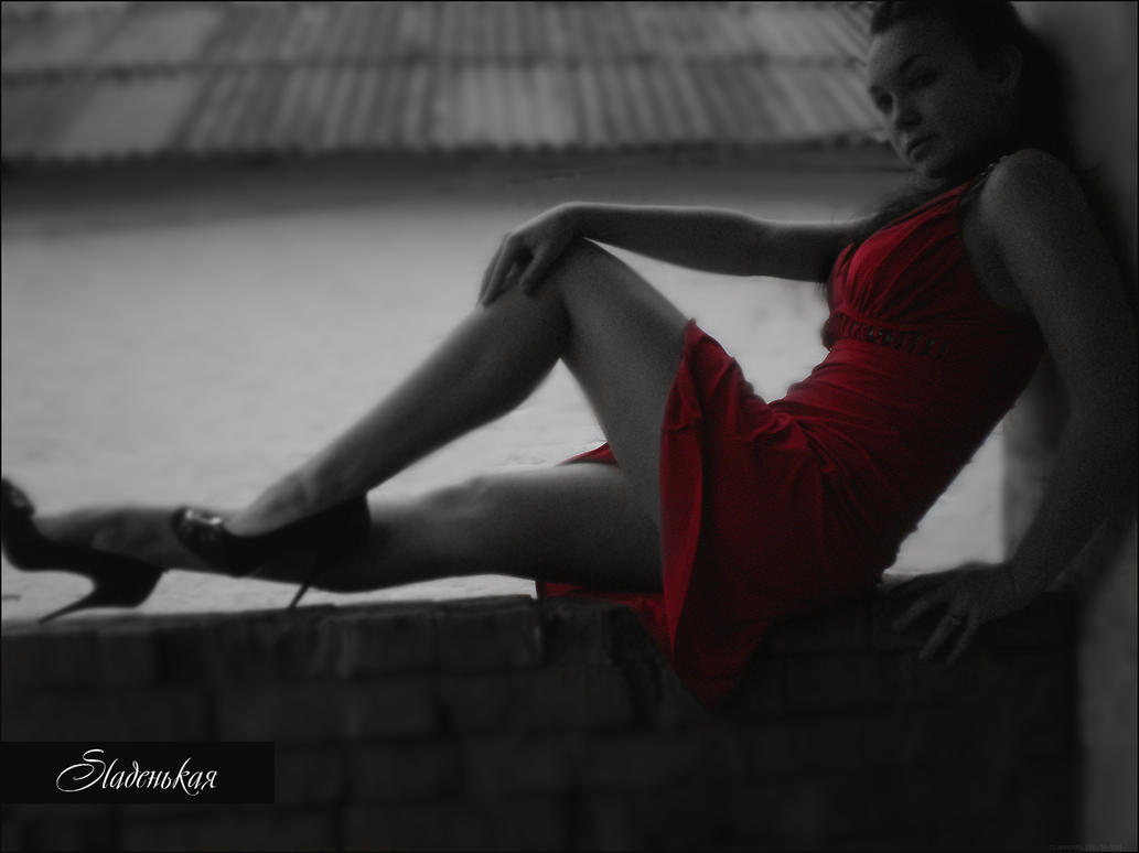 Sweety_2 by Clubberry