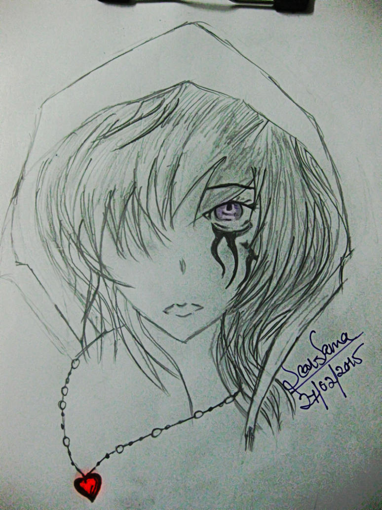 lonely_heart_by_qutedevil-d8jlnvm.jpg