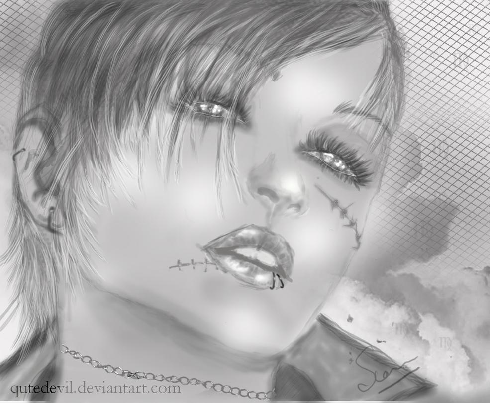 dt_huntress_by_qutedevil-d8yjz1q.jpg