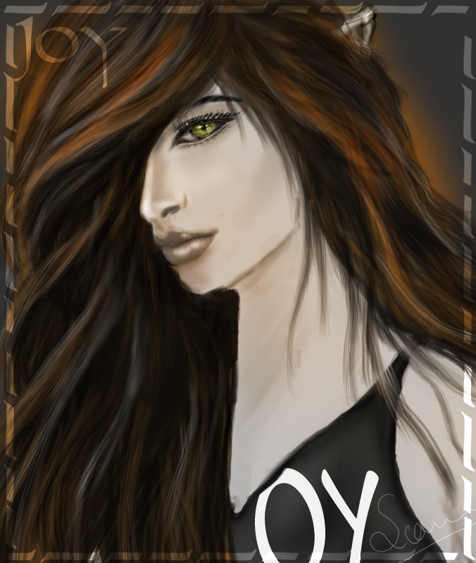 joy_by_qutedevil-d98b753.jpg