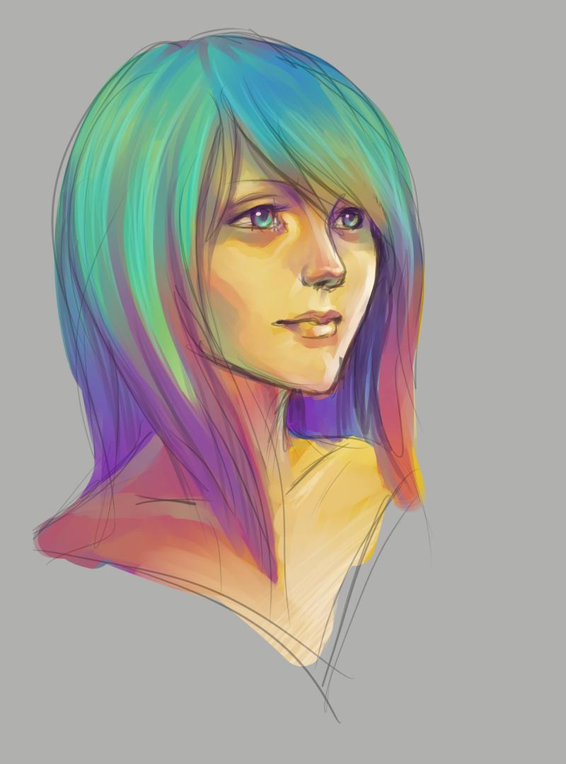 Lolilith's Profile Picture