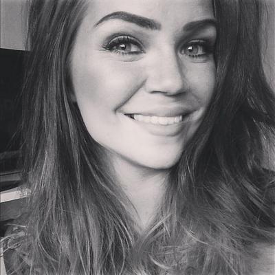 Xenonia's Profile Picture