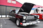 1955 Chevy Bel-Air by CZProductions