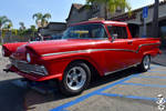 1957 Ford Ranchero by CZProductions