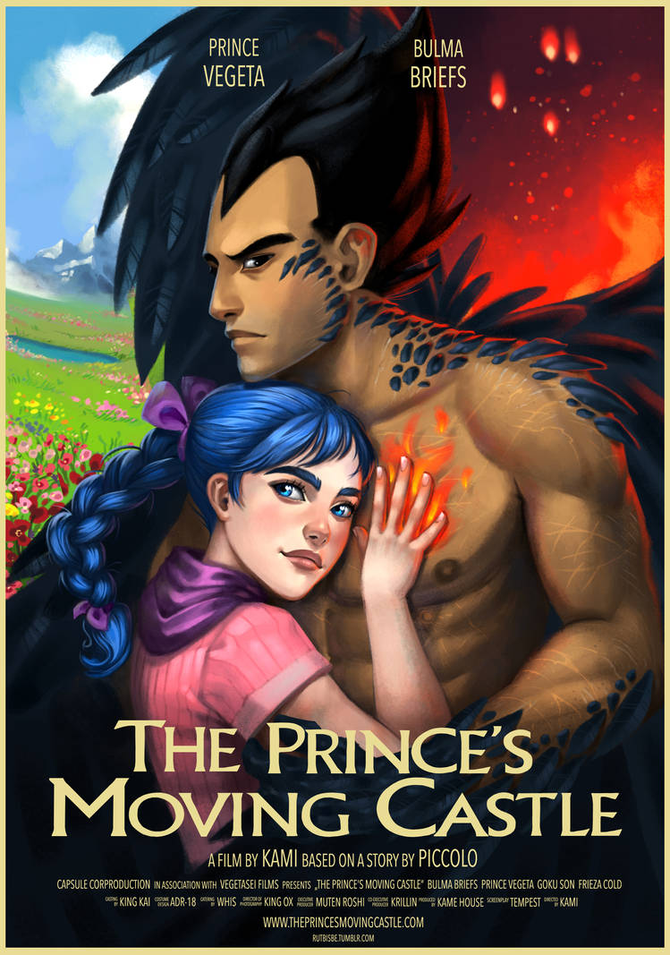 Movie Poster Challenge by mausetta on DeviantArt
