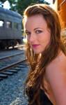 Scarlett Renee 3364