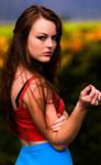 Scarlett Renee 7315
