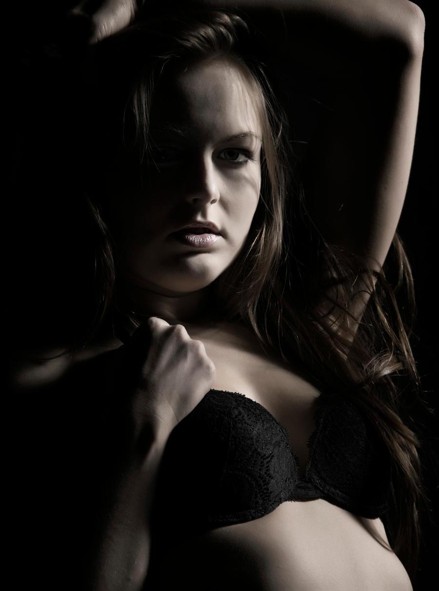Scarlett Renee 110 by kurts-stolen-moments
