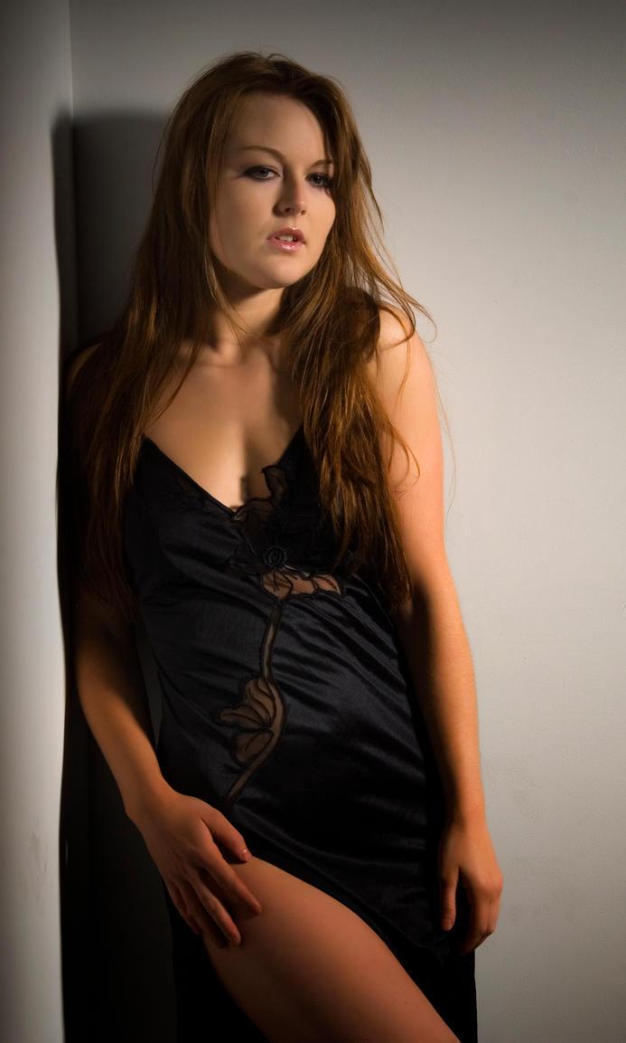 Scarlett Renee 9862 by kurts-stolen-moments