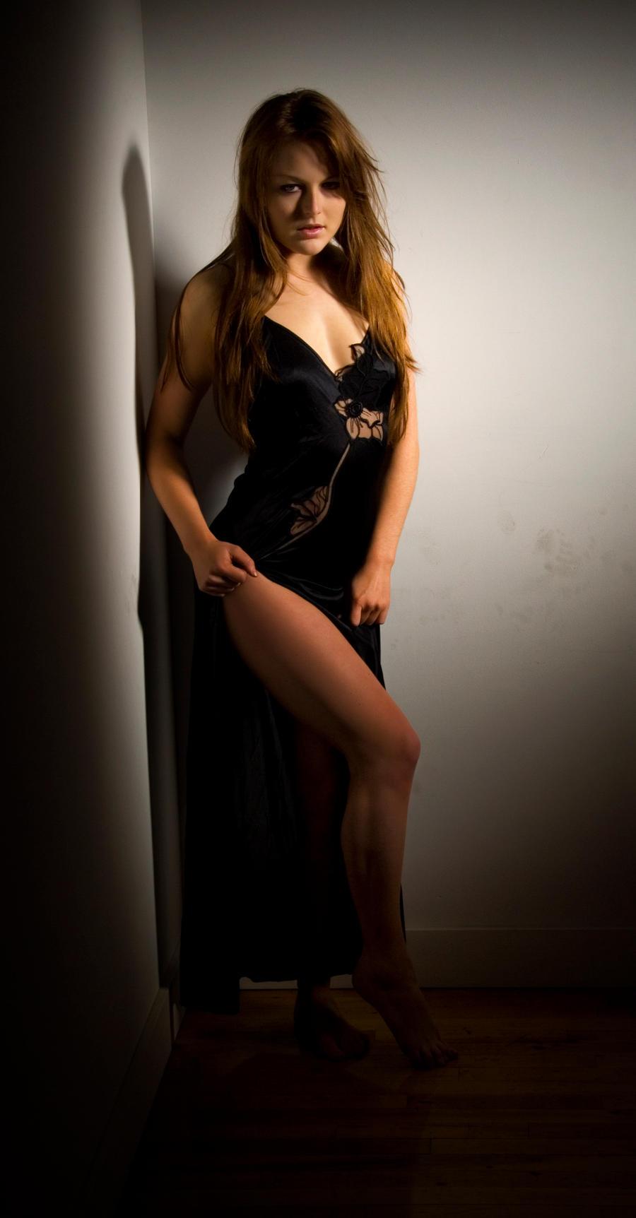 Scarlett Renee 9866 by kurts-stolen-moments