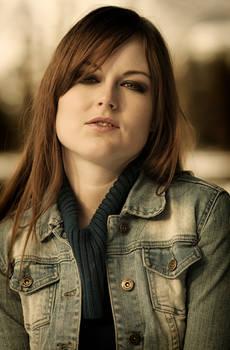 Scarlett Renee 141