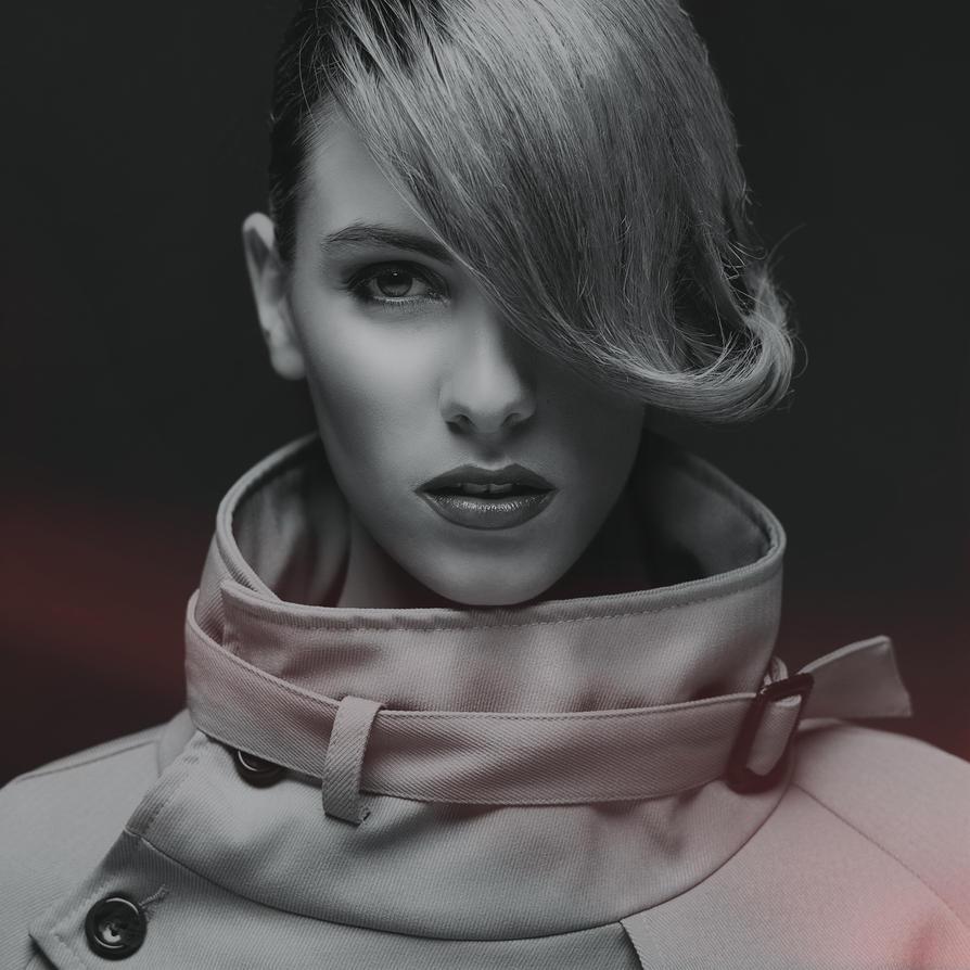 Alexia by imagine8fr