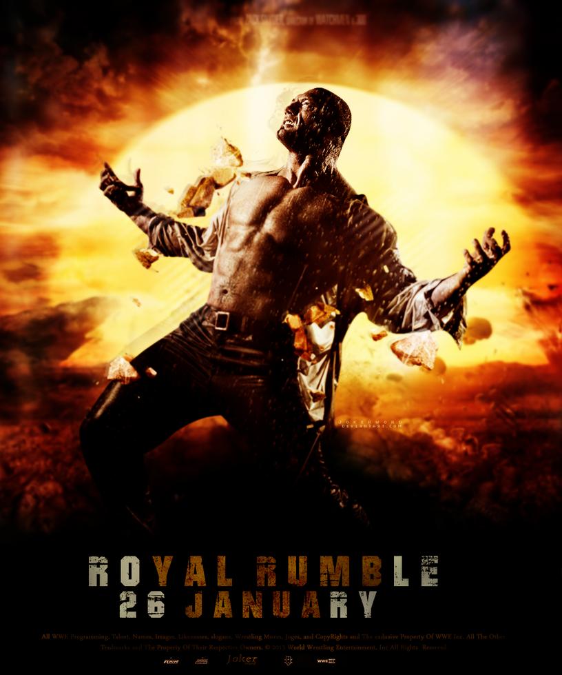 WWE WrestleMania 31 Spoilers, Sting, CM Punk, WWE News