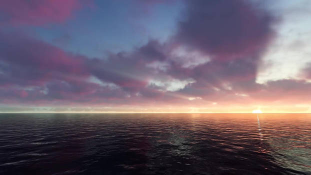 Animatedwallpaper.org-oceanic-sunset-live-wallpape