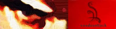 voodooattack's Profile Picture