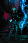 Rune Thor