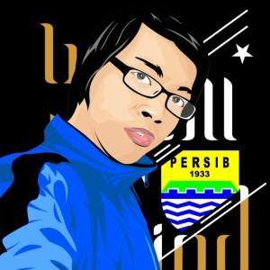 askaboyvectorholic's Profile Picture