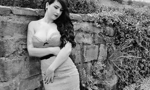 Miss Joellen