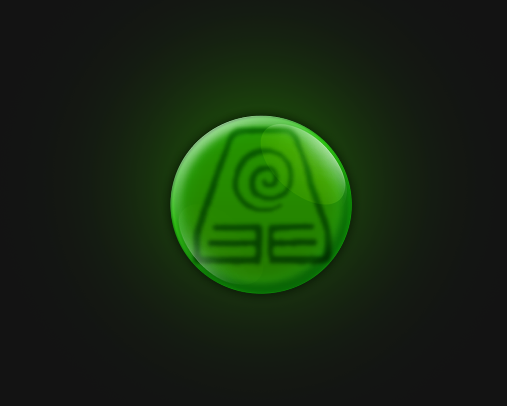Earth Element Symbol Wallpaper | www.imgkid.com - The ...