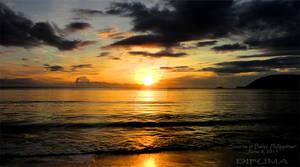 Sunrise-at-Baler-Philippines-June-8,-2013