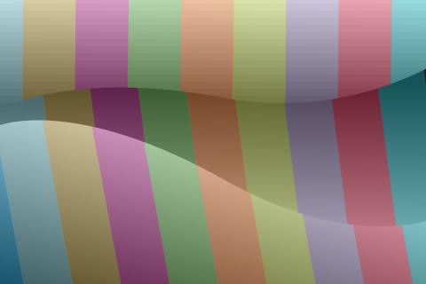 stripes inside by trab81