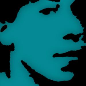 trab81's Profile Picture