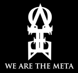 Theantiflag's Profile Picture