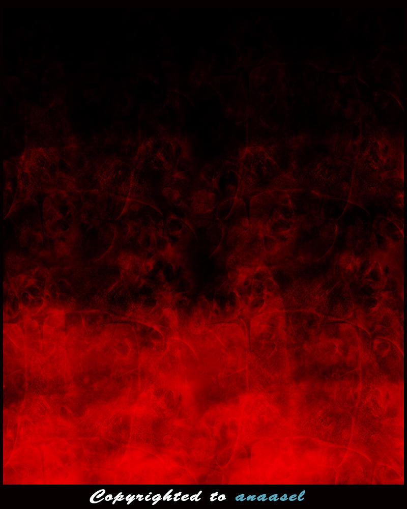 black and Red by asel-stock on DeviantArt