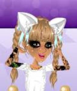 AllytTheKraft235's Profile Picture