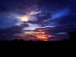 Sky_8 by WizardOfUnseen