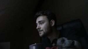 TrustAcid's Profile Picture