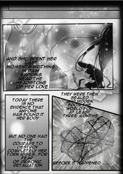 Elixed Eyes - Prologue - Part 6 by OnePiece260