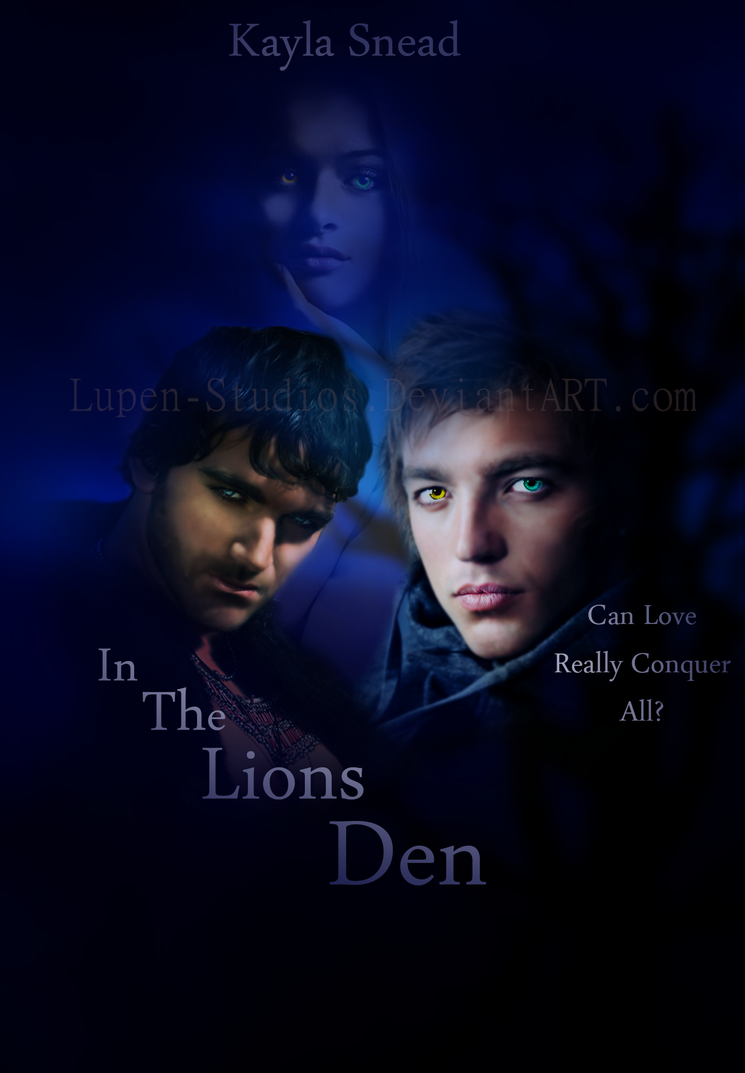 in_the_lions_den_by_lupen_studios-d6jks1