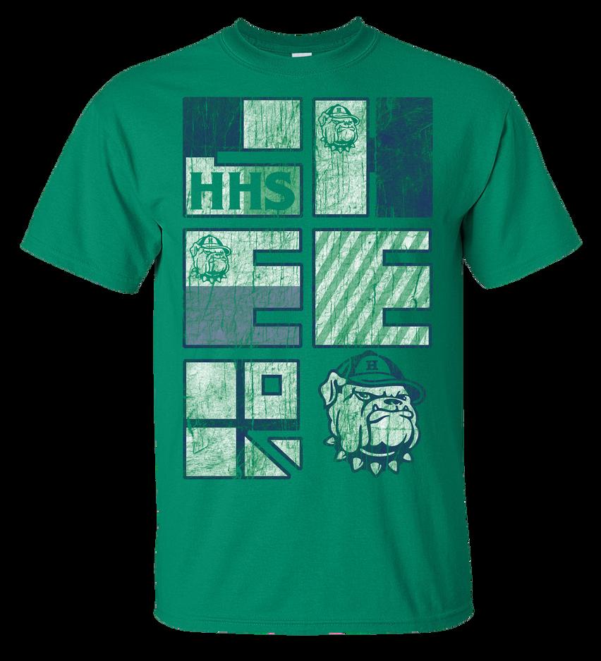 cheer shirt designs cheer shirt 2 by 2fasteller