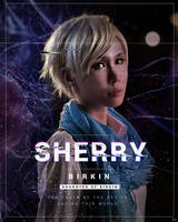 Solo-1 Sherry