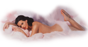 Katy Teenage Dream PNG!! :) HD 1500px by danperrybluepink